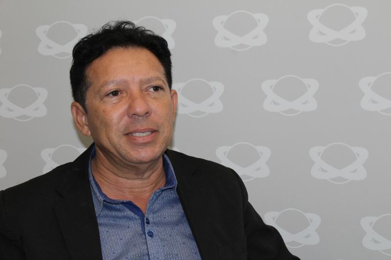 PSDC saíra com chapa pura para eleições no Piauí