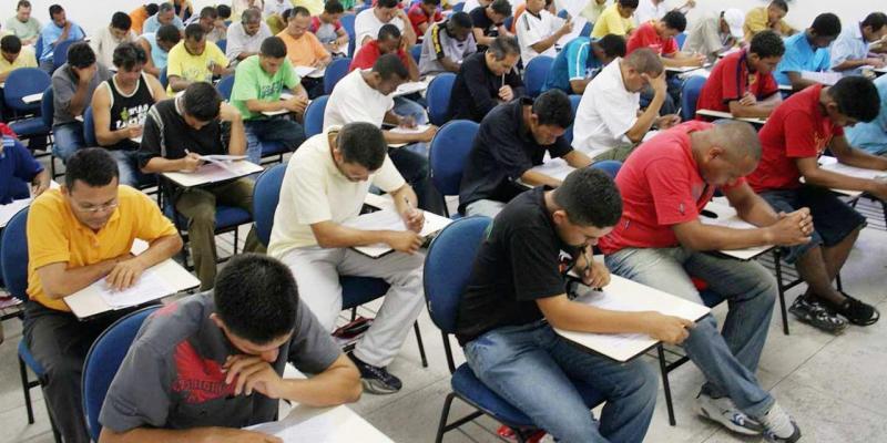 Prefeitura do interior do Piauí lança edital de concurso público