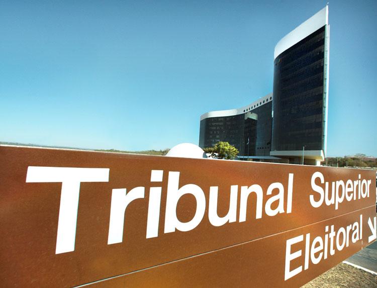 PF abre inquérito para apurar vazamento de ataque ao TSE revelado por Bolsonaro