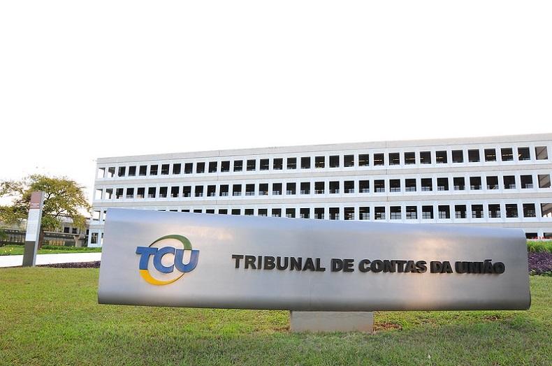 Após falas de Bolsonaro no 7 de Setembro, TCU suspende sessão