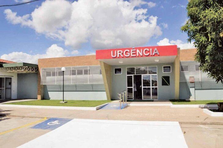 Sesapi investiga paciente suspeito de infecção pela variante Delta