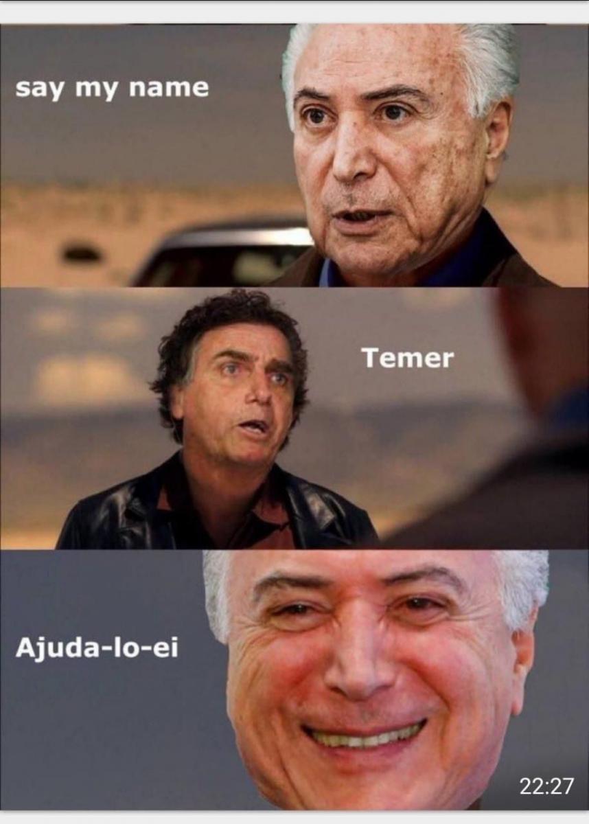 Arregou