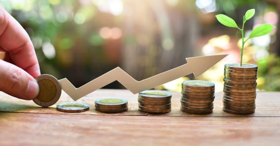 4 dicas para investir do jeito certo