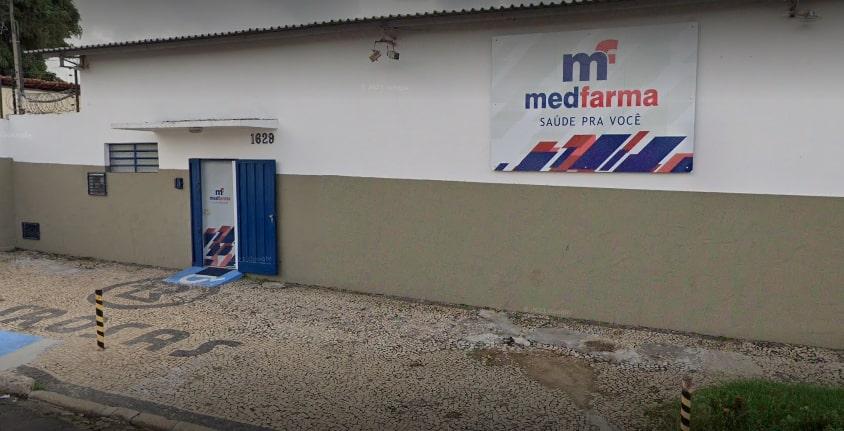 Assistência técnica de equipamentos hospitalares da Medfarma se destaca no Piauí