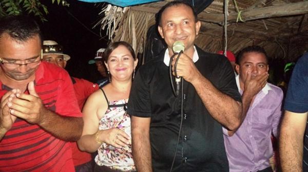 Servidores de Boqueirão do Piauí estão há dois meses sem receber salários