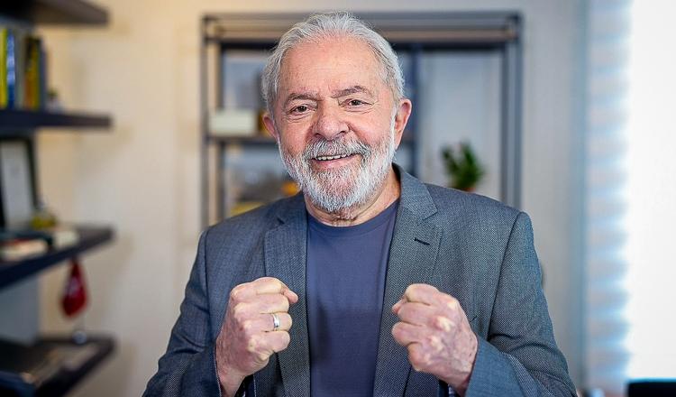 Lula venceria Bolsonaro no segundo turno por 56% a 31%, aponta Datafolha