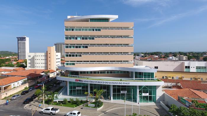 Ministério Público apura a demora no atendimento do IML de Parnaíba