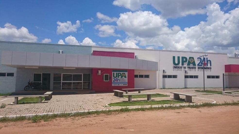 Uma pessoa morre e duas ficam feridas após colisão frontal no Sul do Piauí