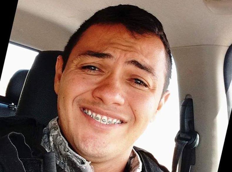 Acusada de matar cabo Claudemir será julgada nesta segunda-feira (20)