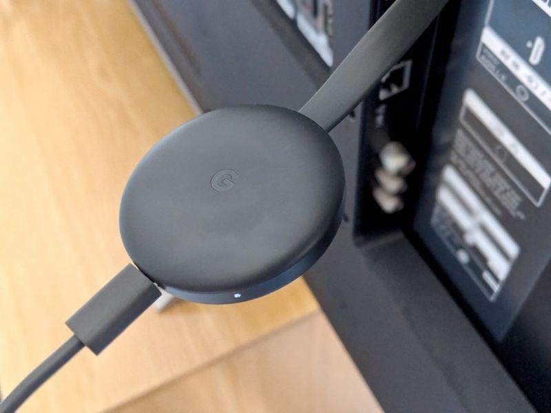 Google planeja lançar streaming de TV próprio e gratuito
