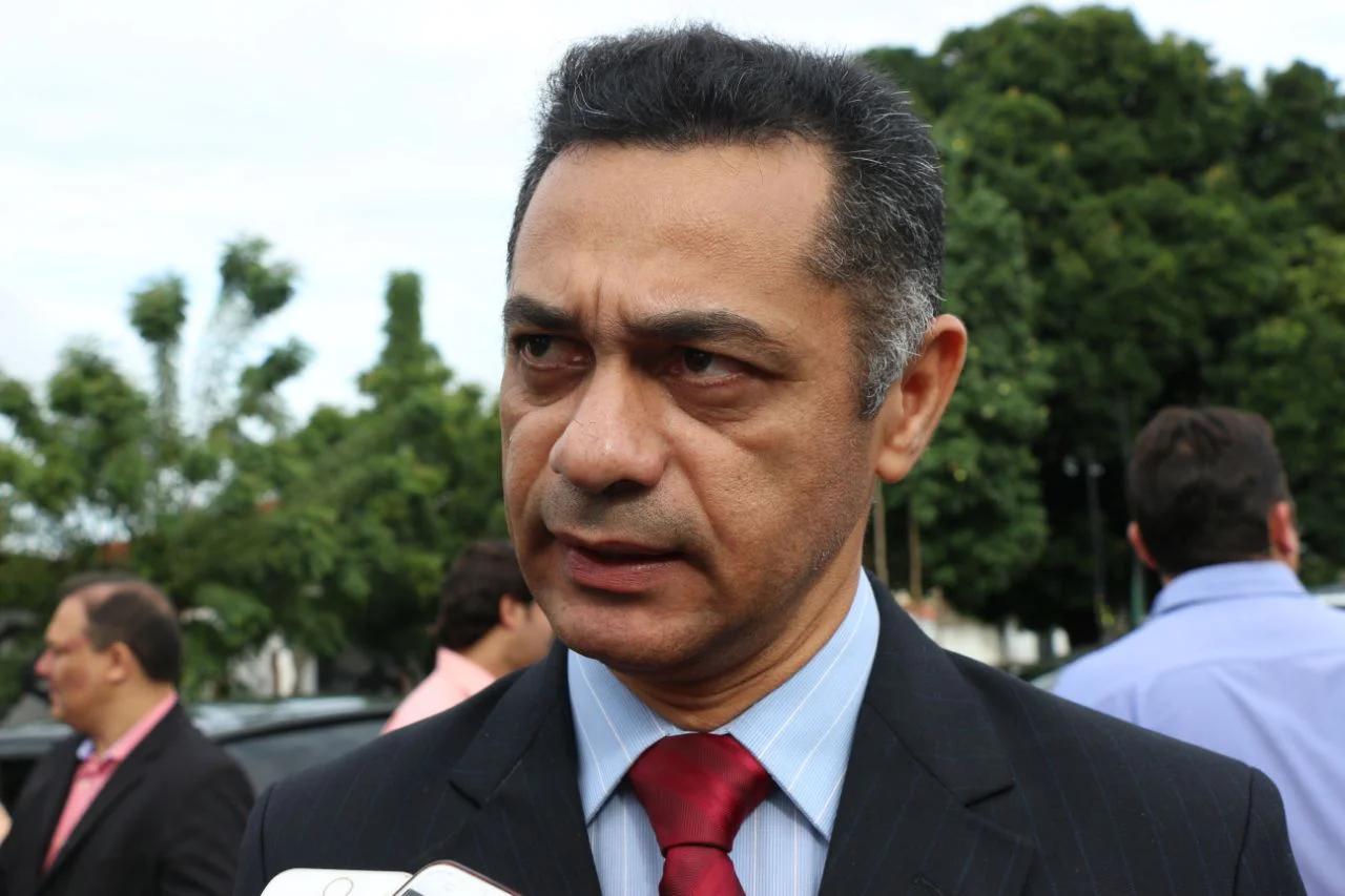 Membros de facções que atuam no litoral do Piauí foram identificados