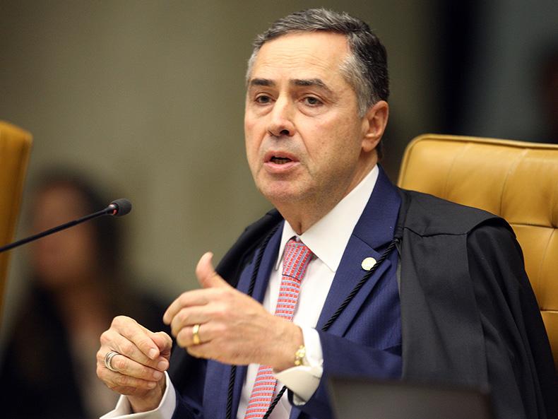 Barroso proíbe missões religiosas em terras indígenas na pandemia