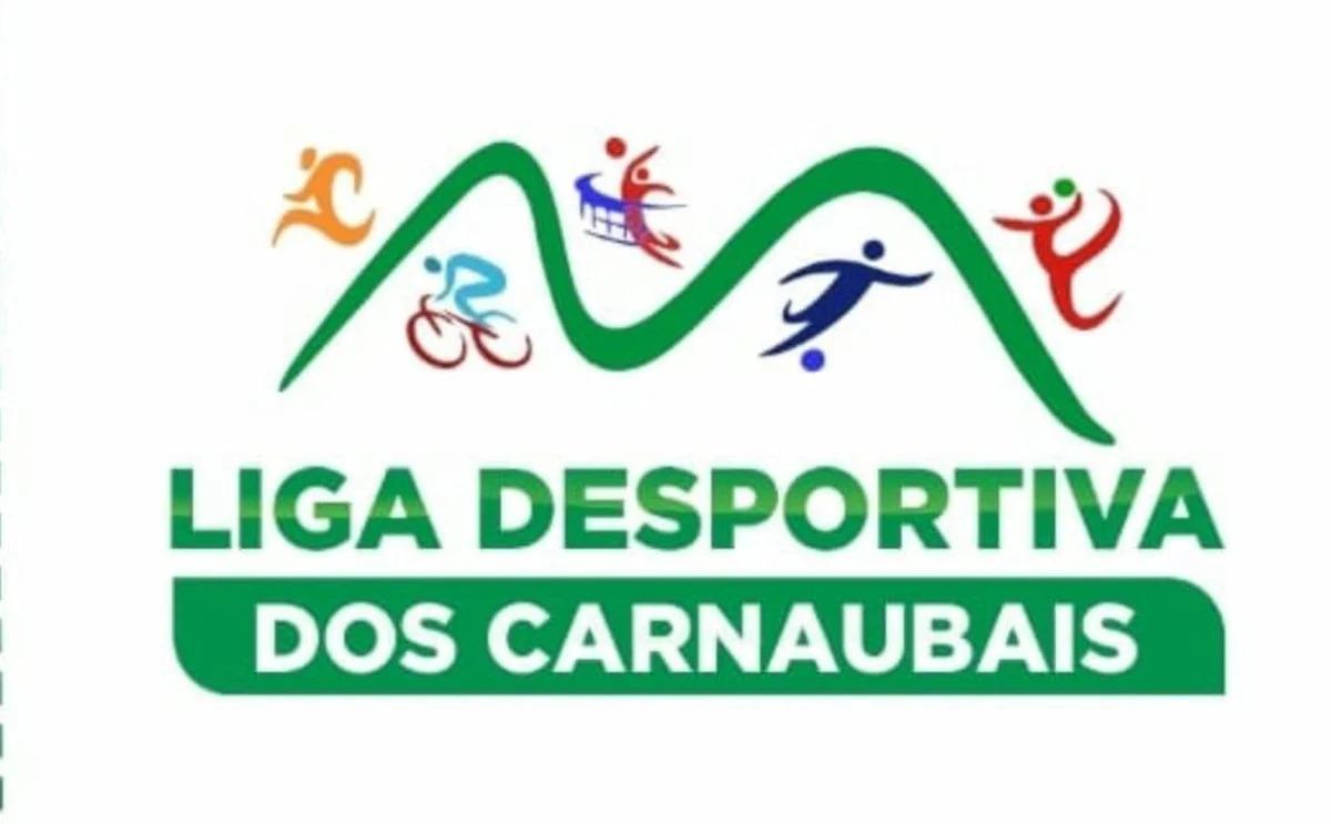 Piripiri recebe primeira Liga Desportiva dos Carnaubais e Cocais
