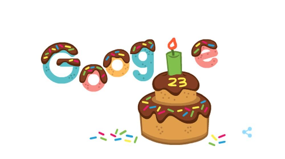 Google, 23 anos: 10 coisas que você talvez não saiba sobre o buscador