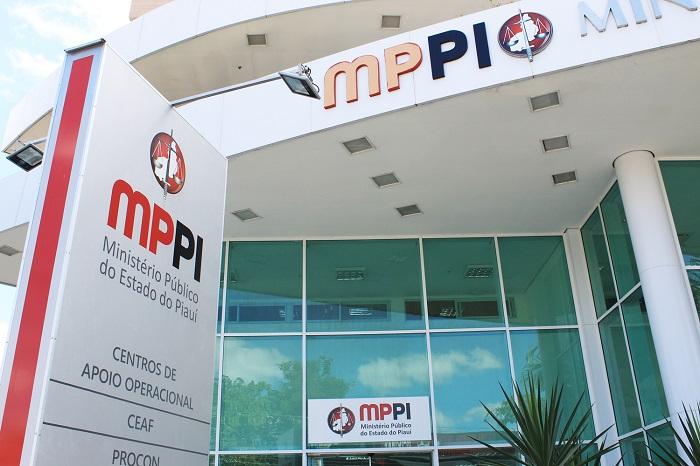 MP pede retorno 100% presencial das aulas até o 5º ano a partir de outubro no Piauí