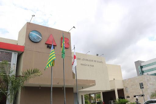 Quinto Constitucional: OAB do Piauí divulga candidatos à vaga de desembargador