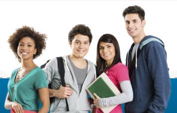 Como será o Novo Ensino Médio?
