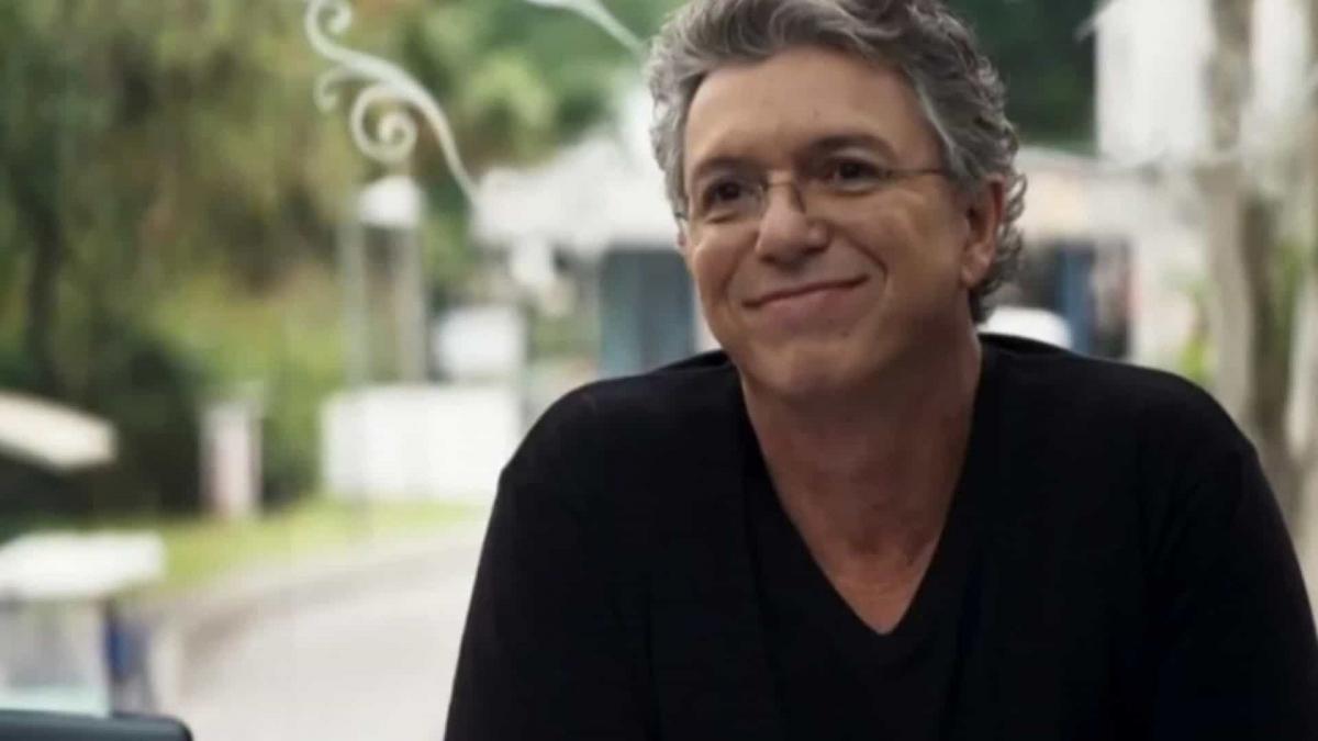 Funcionários da Globo acusam Boninho de assédio: 'tratamentos humilhantes