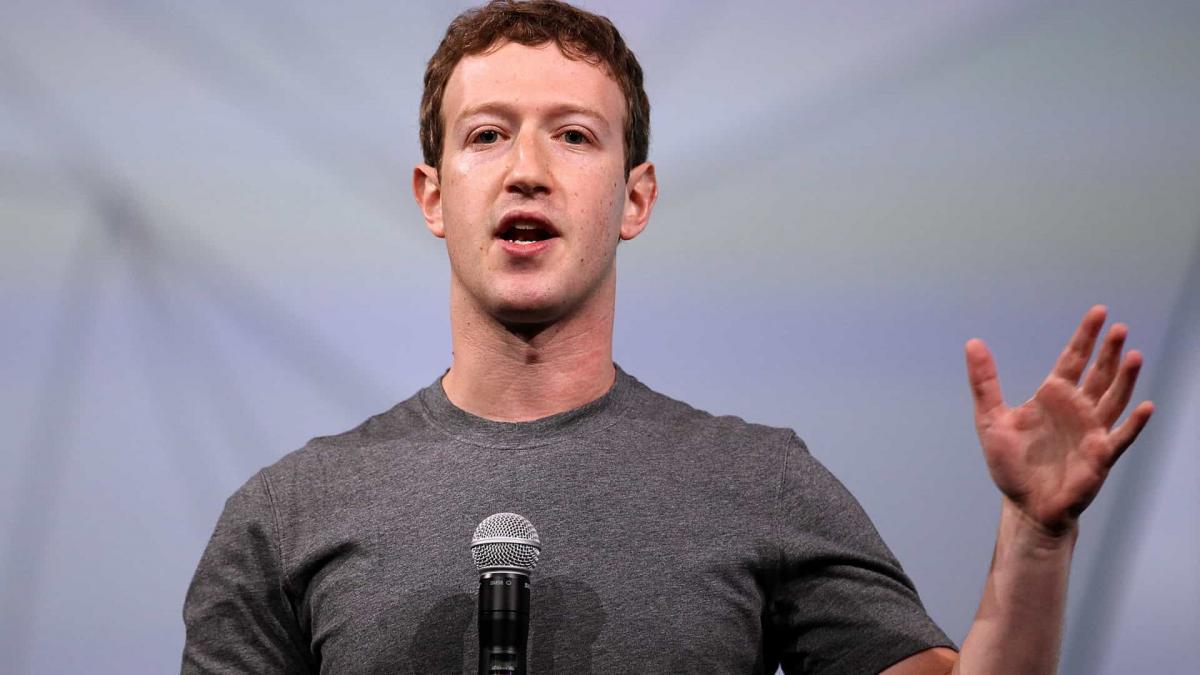 Com Facebook fora do ar, Zuckerberg perde US$ 6 bi e é ultrapassado por Bill Gates