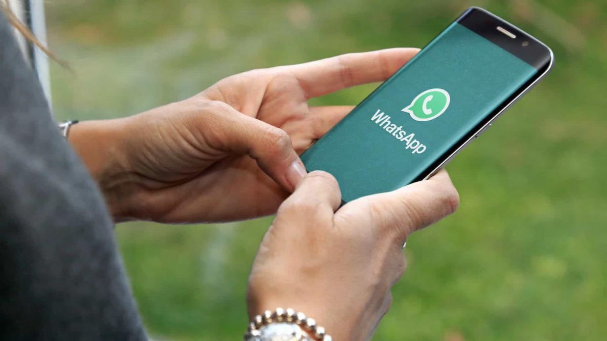 WhatsApp pode ter más notícias para os usuários; confira
