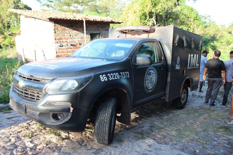 Homem é assassinado por engano ao ter casa invadida no Piauí