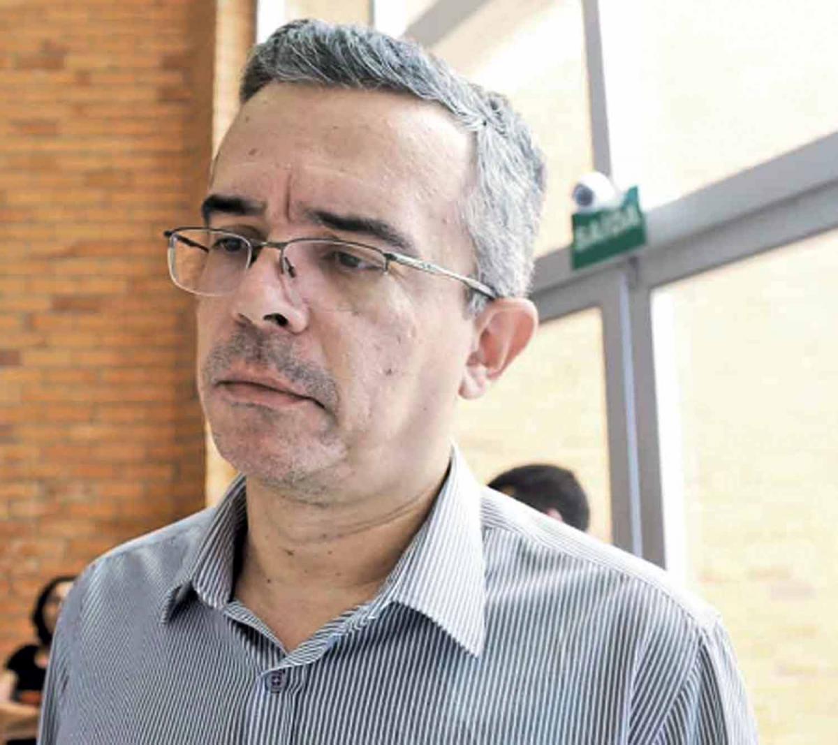 Washington Bonfim terá encontro com lideranças do Cidadania em Brasília