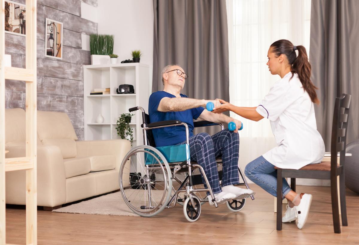 Osteoporose: Quase 10% dos brasileiros têm problemas de perda óssea