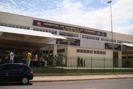 MP instaura ação contra Prefeitura por irregularidades na contratação de empresa de lavanderia