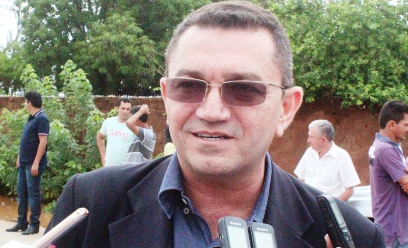 Juiz cassa mandato do prefeito e vice de Picos
