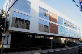 Deputados 'reclamam' da falta de pagamentos do Plamta/Iapep aos hospitais