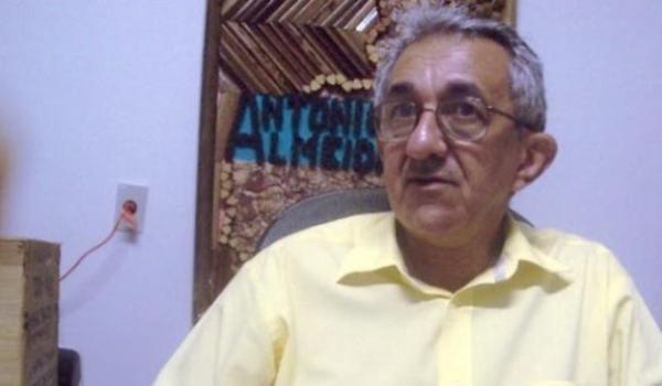 Ex-prefeito é condenado a 5 anos de prisão por contratar serviços sem licitações no Sul do Piauí