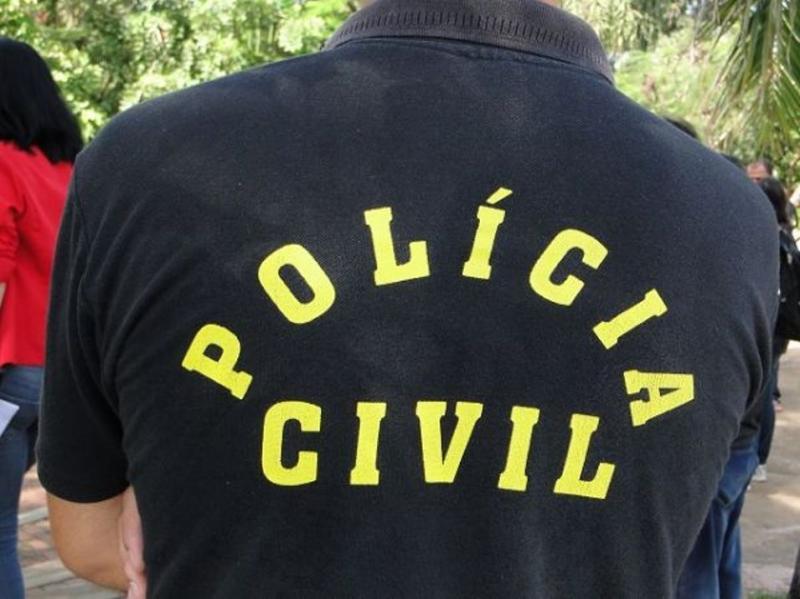 Nucepe divulga resultado da prova de redação do concurso da Polícia Civil