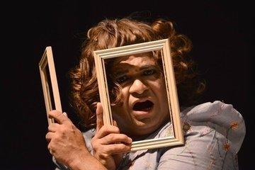 Semana de Teatro traz atrações nacionais para apresentações no Piauí
