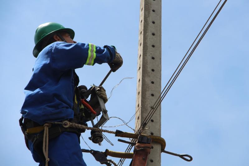 Regiões das cidades de Inhuma e Vera Mendes terá energia suspensa para manutenção