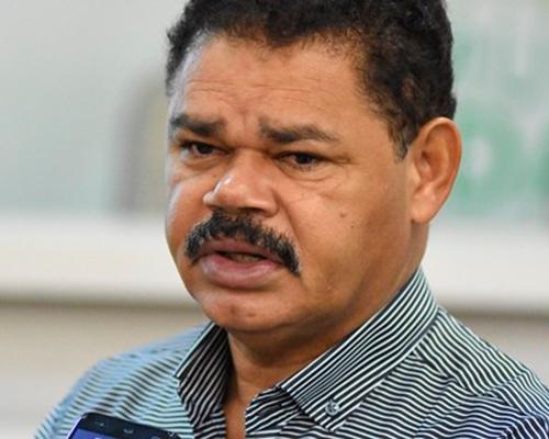 Prefeito cassado de Manoel Emídio é preso por desvio de dinheiro público