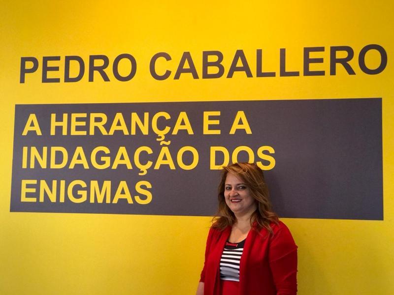 Um roteiro cultural por Brasília