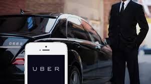 Justiça: Strans não poderá impedir circulação dos Uber em Teresina