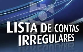 MPC-PI solicita bloqueio de contas de municípios inadimplentes no Piauí