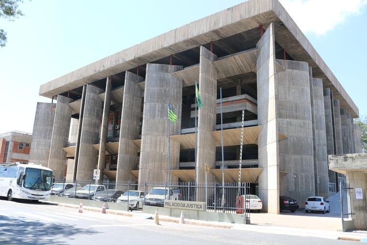 Tribunal de Justiça divulga os locais de provas para Seletivo de Estagiários
