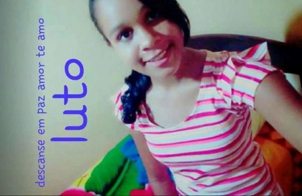 PM prende adolescente de 13 anos que matou prima a facadas no Piauí