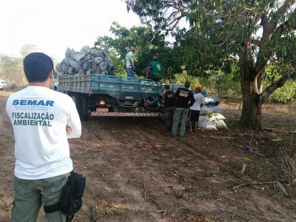 Semar prorroga prazo de inscrições para concurso de auditor no Piauí