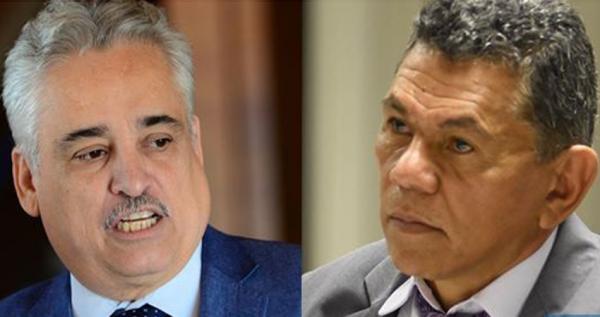 Deputados discutem sobre prestação de contas de empréstimos pegos pelo Governo do Piauí