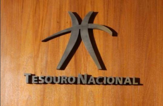 Receita Federal bloqueia Fundo de Participação de cidades do Piauí