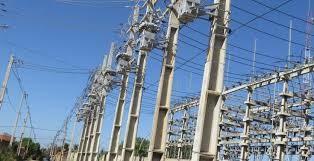 Eletrobras fará intervenções em subestações e faltará energia em 37 cidades do PI