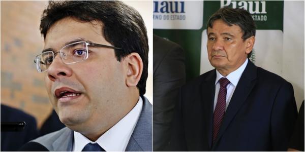 Governo do Piauí: estaríamos diante de uma quadrilha?