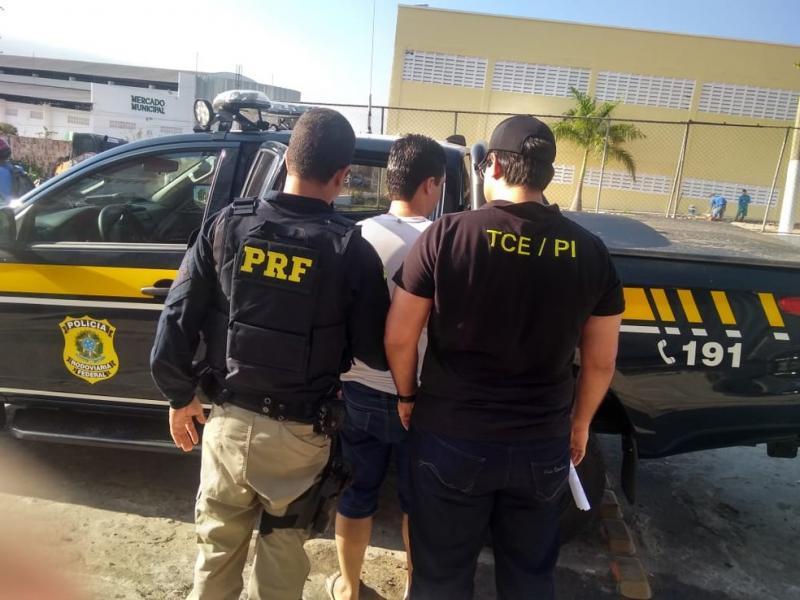 Ministério Público e CGU investigam fraudes em licitações em cidades do Piauí