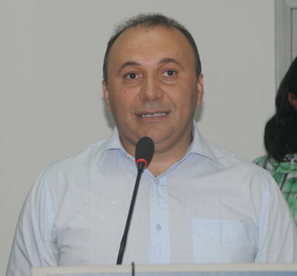 MP denuncia ex-prefeitos e secretários por associação criminosa e falsificação de documentos no Piauí