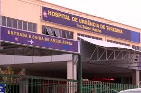 Funcionário da FMS é baleado durante assalto em UBS na zona Sul