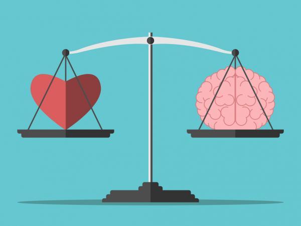 Inteligência emocional onde surgiu e porque é importante?