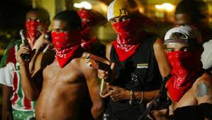 Piauí pode criar vara única para julgar práticas do crime organizado